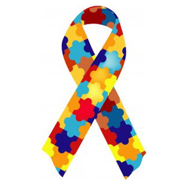 It's Autism Awareness Month, but do we know what autism really is?
