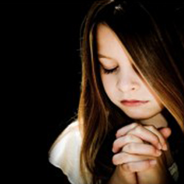 Study shows how Prayer , Meditation affect Brain Activity