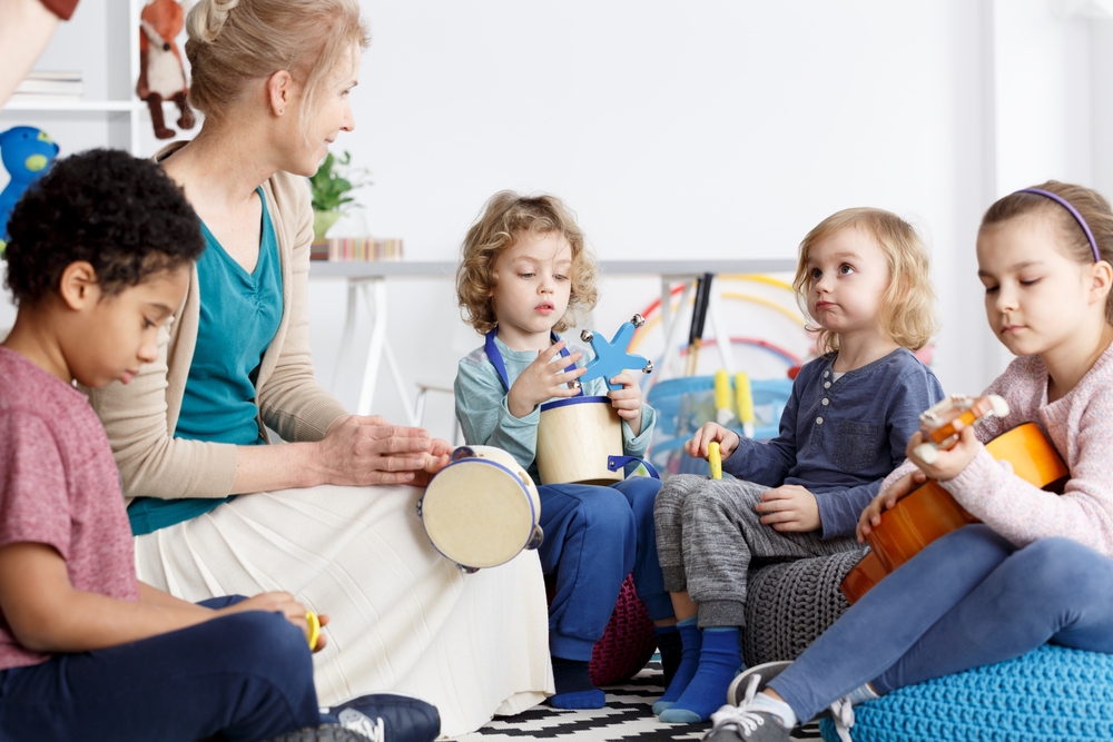 Learning Through Play >> Keep It Fun The Benefits Of Learning Through Play Brain Workshop