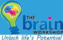 logo of The Brain Workshop