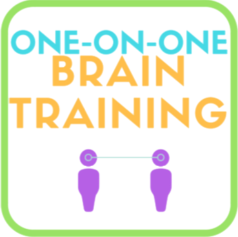 one-on-one-brain-training