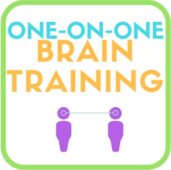 one-on-one-brain-training