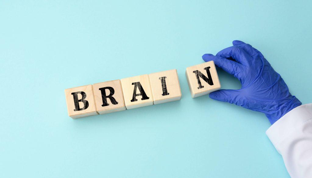Brain Training for Corporates