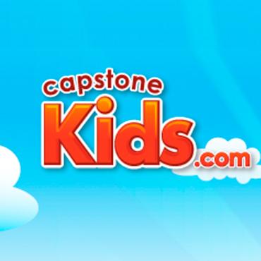 kids capstone