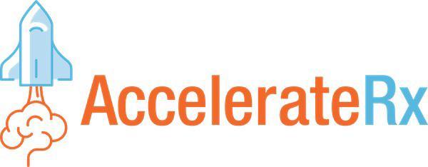 AccelerateRx