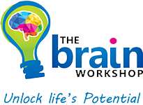 brain training centre dubai