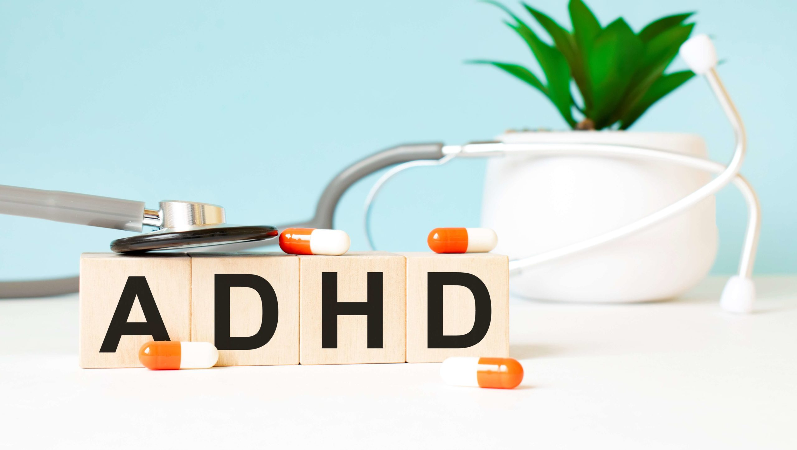 diet help with adhd