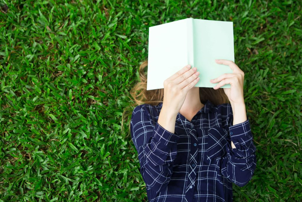 Summer brain drain statistics